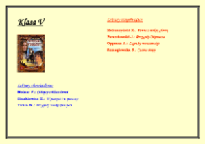 images/stories/biblioteka/Lektury5.jpg