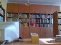 images/stories/biblioteka/bibl4.jpg