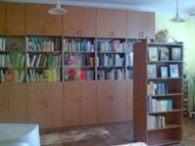 images/stories/biblioteka/bibl5.jpg